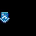 View Monash College profile
